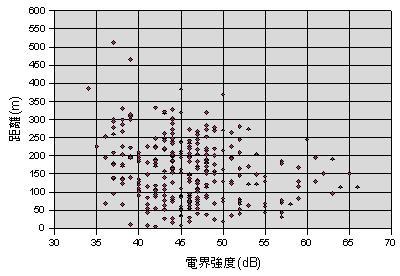 cs_chart2.jpg