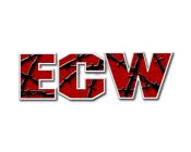 ECW.jpg