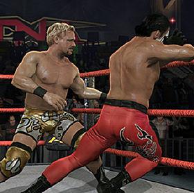 TNAgame3.jpg