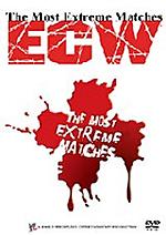 ecwww.jpg