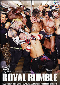 royalrumble2008.jpg
