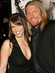 stephanie-mcmahon-triple-h.jpg