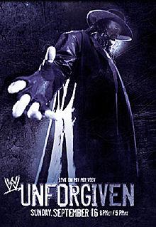 unforgiven2007.jpg