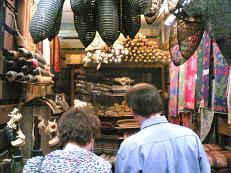 KOKOの店(Chatchak)