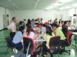 Seminar2 discussion