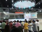 motor show in BKK 3.18