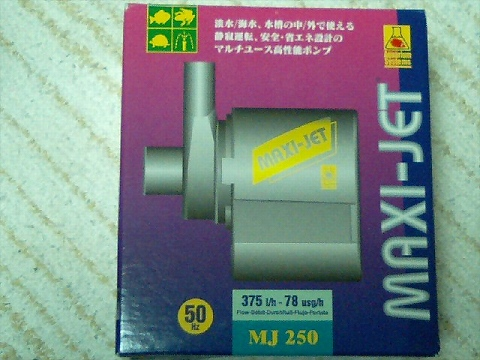 マキシジェット080311