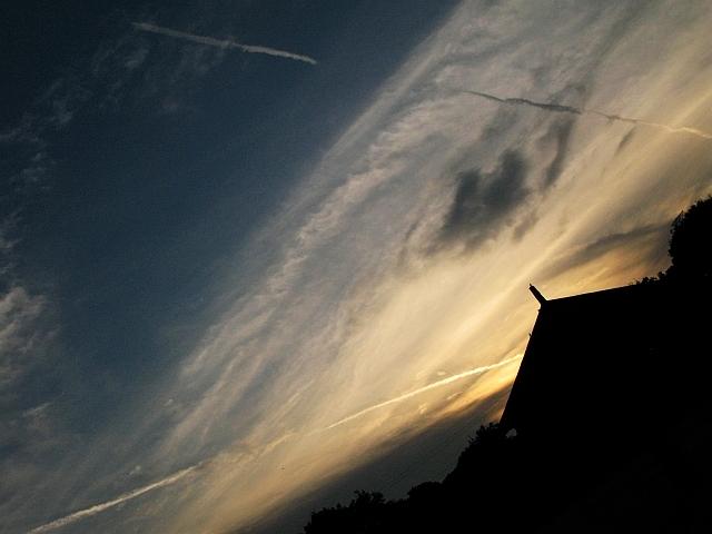 20081102.jpg