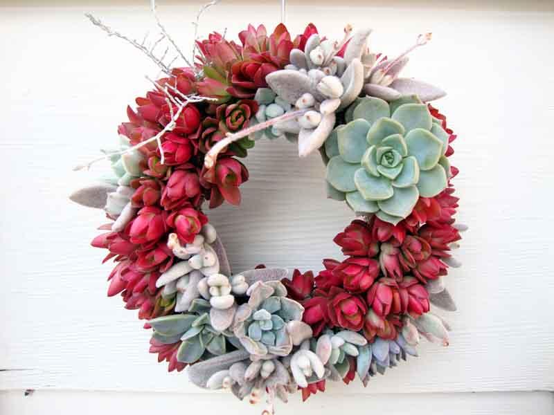 wreath009.jpg
