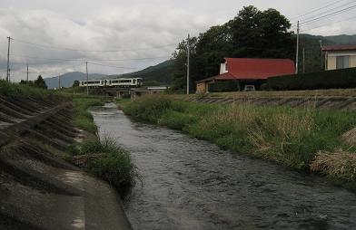 rainaigawa1.jpg