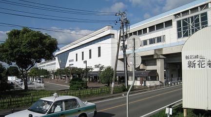 shinhanamaki_20090904143554.jpg