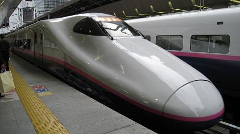 yamabiko53.jpg