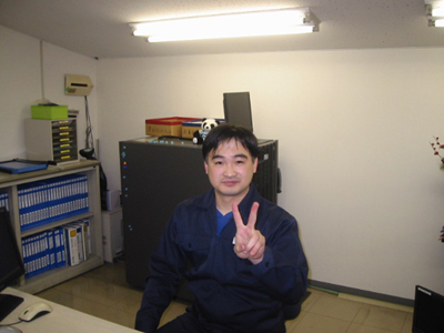 2008E5928CE58589.jpg