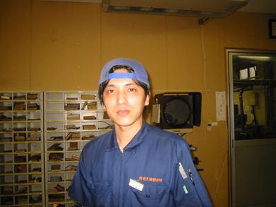 2008E5B9B4E38080E4B8ADE69CAC.jpg