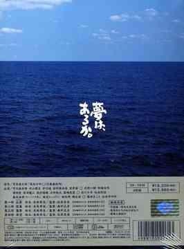 DA-436_2.jpg