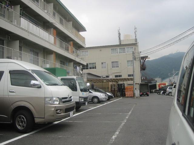 KOUYOU20090630.jpg