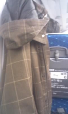 KUTABIRE20091210.jpg