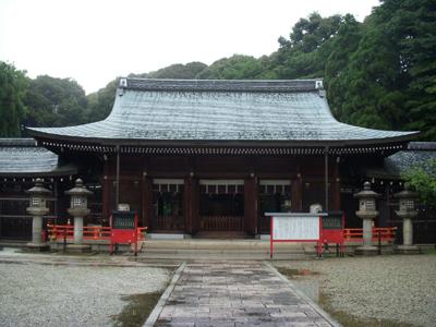 Kyotoreizangokoku_haiden.jpg