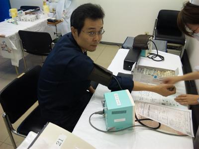 NOTOKETSUATSU20091104.jpg