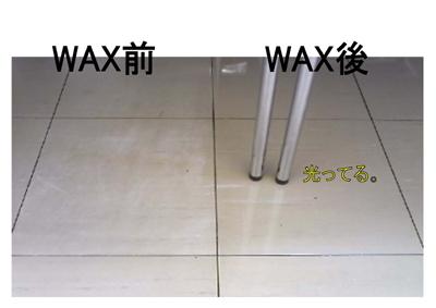 YUKA20100111.jpg