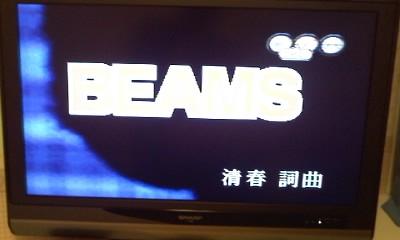 beams20091122.jpg