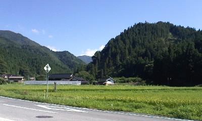 fuukei2.jpg