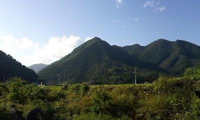 fuukei3.jpg