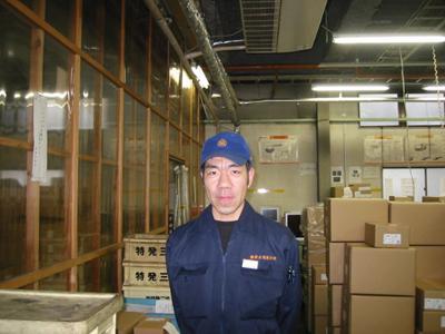 isagawa20091009.jpg