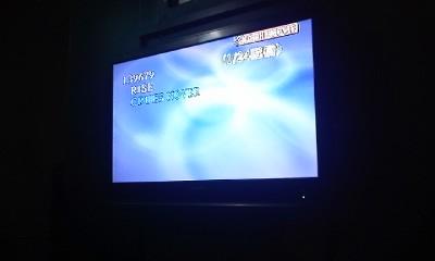karaoke20091230.jpg