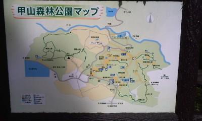map20091115.jpg