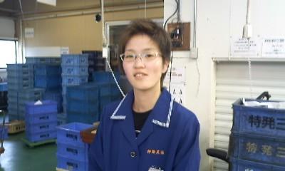 nemura20091009.jpg