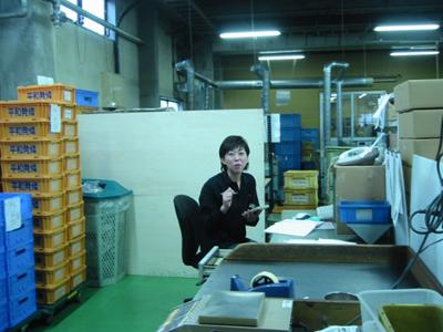 okan20091009.jpg