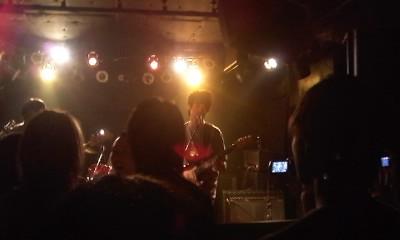 raibu20091206.jpg