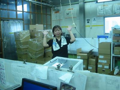 sakurada20091009.jpg