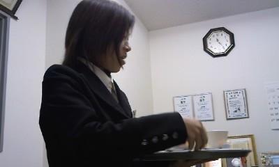 sekkyakumino20091223.jpg