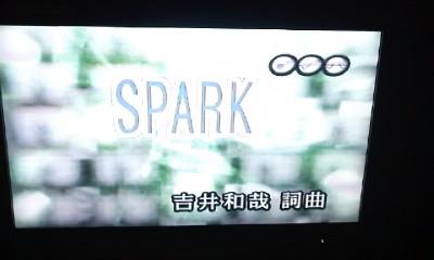 spark20091122.jpg