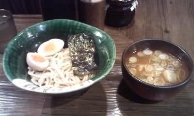 tsukemen20091114.jpg