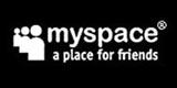 myspace_logo01.jpg