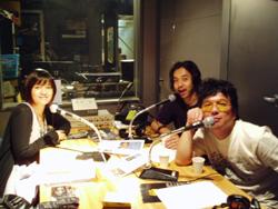 ShibuyaFM1