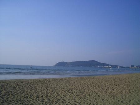 20061105-2.jpg