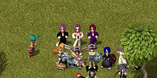 club_mizunakisora01.jpg