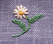 050421freestitch.jpg