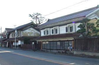 061021kitakata.jpg