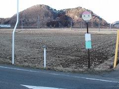 kurabeishi1.jpg