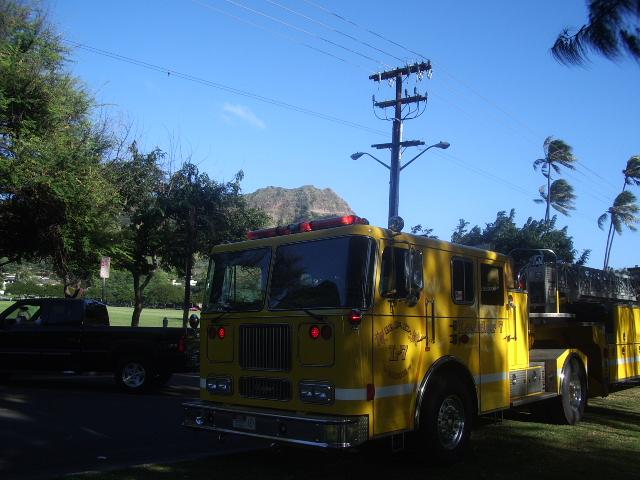 Fire-car.jpg