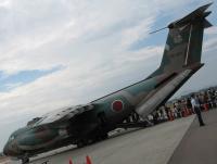 05C-1_gaikan.jpg