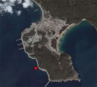 海南島基地