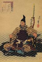 44_daijobuonitoutawareshi_sibatakatsuie.jpg