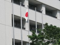 hionomaru_fukuokasichousyaE.jpg