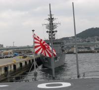 sasebo_gunkanki_kanbi.jpg